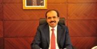Milletvekili Muhammet Baltadan Kurban Bayramı Mesajı!