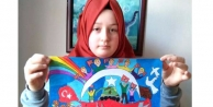 TÜRKİYE FİNALİNDE, TRABZON#039;U TEMSİL EDECEKLER