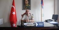 VAKFIKEBİR JANDARMADA 'GÜNDÜZ DÖNEMİ