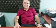 """KAHVECİ: UZMAN BİR EKİPLE YOLA ÇIKTIK"""""""