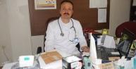 DR. ZAFER KAMİLOĞLU; #039;KIŞIN İSHAL NORMALDİR#039; DEMEYİN
