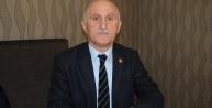 BAŞKAN KESKİN, VEKİL BALTA#039;YI ELEŞTİRDİ