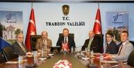 """DENETİMLİ SERBESTLİK PROTOKOLÜ"""" İMZALANDI"""