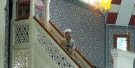 TRABZON İL BİRİNCİSİ BEŞİKDÜZÜ#039;NDEN