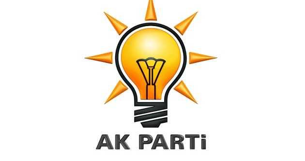 AK PARTİ'DE 2019'DA BELEDİYE BAŞKAN ADAY ADAYLARI BELLİ OLDU
