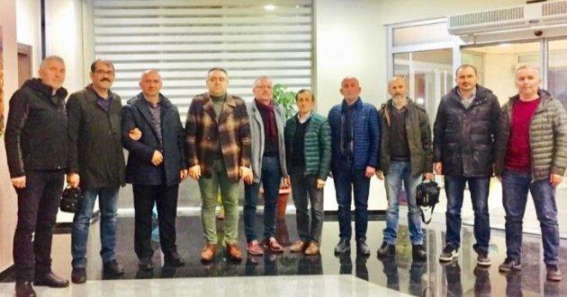 VAKFIKEBİR'DE PROMOSYON ŞOKU