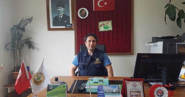 """YILDIZ, 'VAKFIKEBİR'DEN AYRILMAK ZOR"""""""