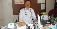 DR. ZAFER KAMİLOĞLU; quot;YAZ GRİBİNE DİKKATquot;