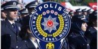 VAKFIKEBİR POLİS MERKEZİ AMİRLİĞİNİN İSMİ DEĞİŞTİ