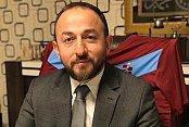 AK Parti İlçe Başkanı Ahmet Uzun'dan Ramazan Bayramı Mesajı!